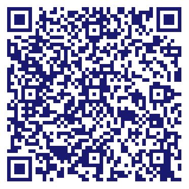 QR-Code for Continuing Education Online, LLC
