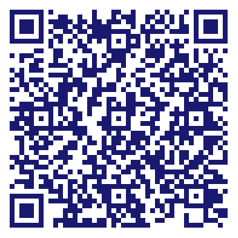 QR-Code for Continuum Chiropractic