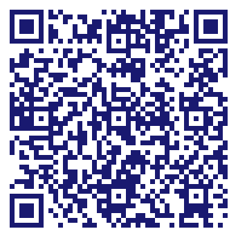 QR-Code for Contoured Metal Products