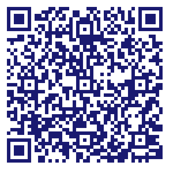 QR-Code for Contract Freighters Inc