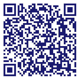 QR-Code for Contract Interiors