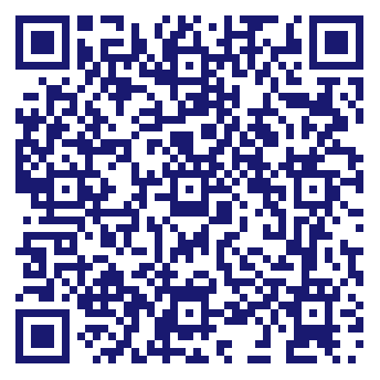 QR-Code for Contract Services Group