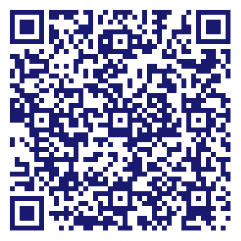 QR-Code for Contract Services Of Nevada