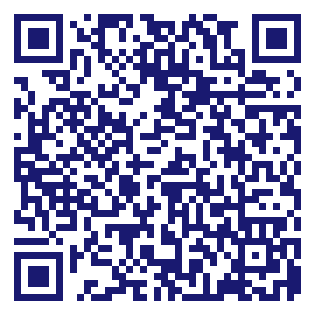 QR-Code for Contract Water Turf