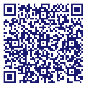QR-Code for Contractor Advertising
