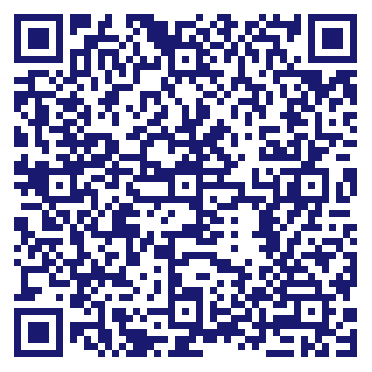 QR-Code for Contractors State License Schl