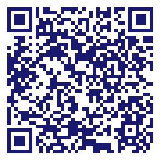 QR-Code for Contractworks