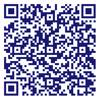 QR-Code for Control Corp Of America Inc