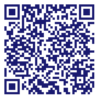 QR-Code for Control G Software