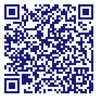 QR-Code for Control Integrity Inc