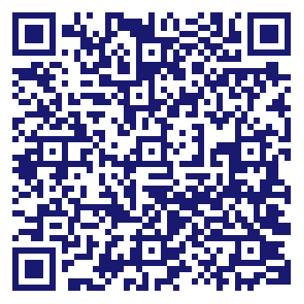 QR-Code for Control System Specialists