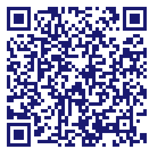 QR-Code for Controlled Aire