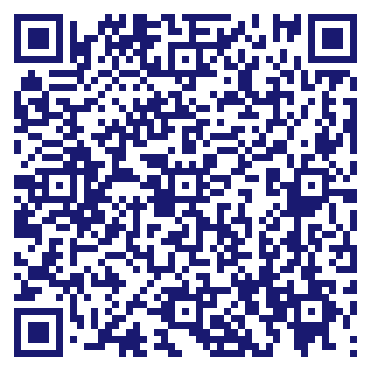 QR-Code for Convenient Carpet Cleaning in Salinas, CA