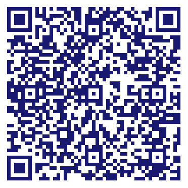 QR-Code for Convention & Visitors Bureau