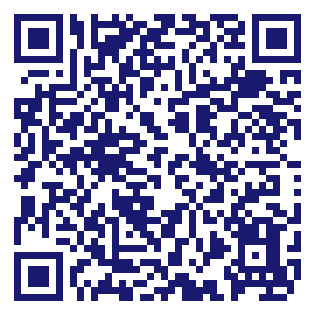 QR-Code for Converse Co Airport