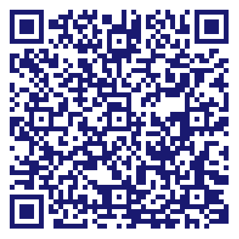 QR-Code for Converse County Assessor