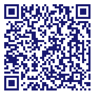QR-Code for Converse County Bank