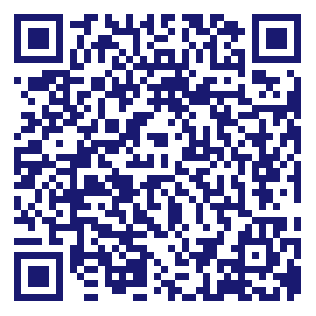 QR-Code for Converse County Clerk