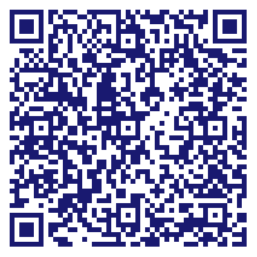 QR-Code for Converse County Coalition Afv