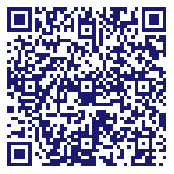 QR-Code for Converse County Coalition