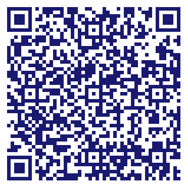 QR-Code for Converse County Commissioners