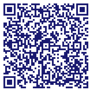 QR-Code for Converse County Emergency Mgmt