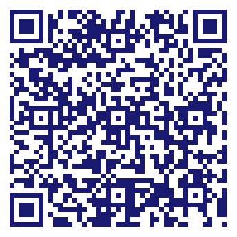 QR-Code for Converse County Health Dept