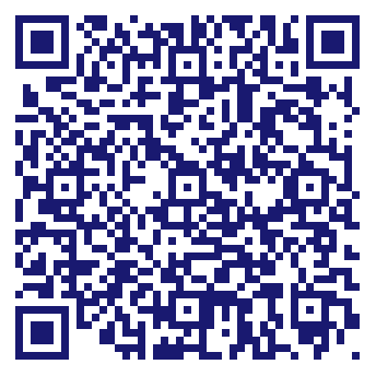 QR-Code for Converse County Library