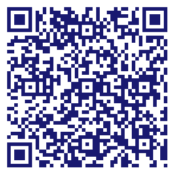 QR-Code for Converse County School Dist