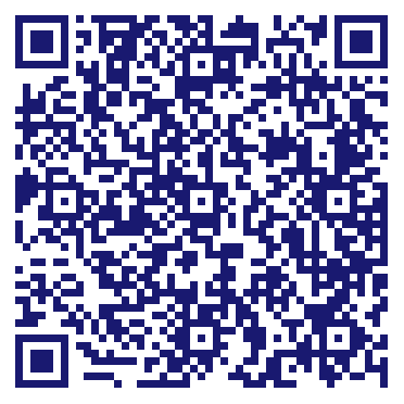 QR-Code for Convertible Cylinders Direct