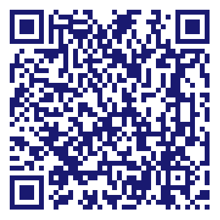 QR-Code for Conveyors Of Virgina