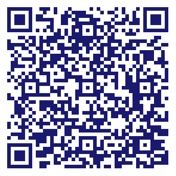 QR-Code for Conway Brothers Millwork