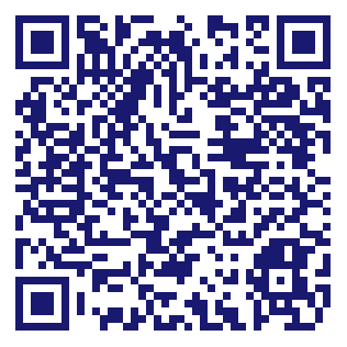 QR-Code for Conway Fence Co