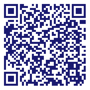 QR-Code for Conway Funeral Home