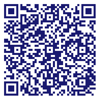 QR-Code for Conway Gardens Pools, Inc.
