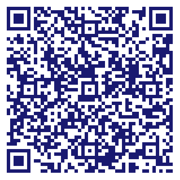 QR-Code for Conway Gardens & Pools Inc.