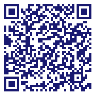 QR-Code for Conway Lawn Care