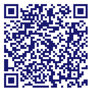 QR-Code for Conway Podiatry Ctr
