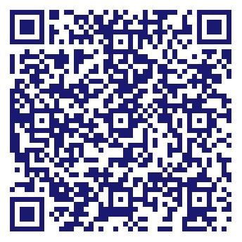 QR-Code for Conway Secure Locksmith
