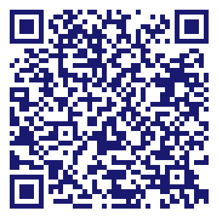 QR-Code for Cook Brothers Inc