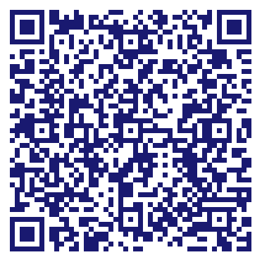 QR-Code for Cook Cnty Traffic Safety Comm