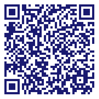 QR-Code for Cook Communications