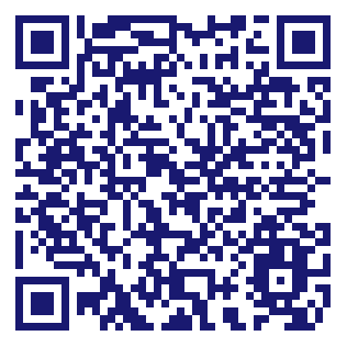 QR-Code for Cook Construction