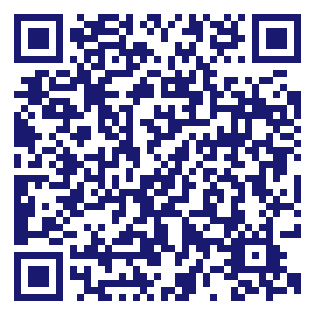 QR-Code for Cook County Bldg