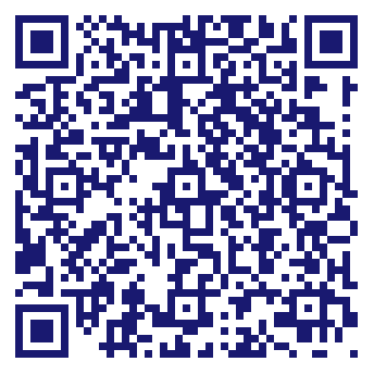 QR-Code for Cook County Board Of Review