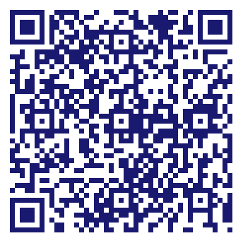 QR-Code for Cook County Commissioners