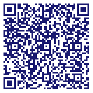 QR-Code for Cook County Domestic Relations