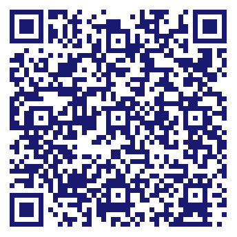 QR-Code for Cook County Human Resources