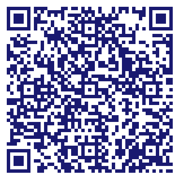 QR-Code for Cook County Insurance Agency