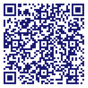 QR-Code for Cook County News-herald